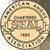 american angus registry seal